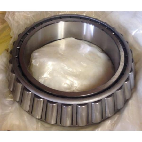 4T-32032-XEIPX4 Tapered Roller Bearing #4 image