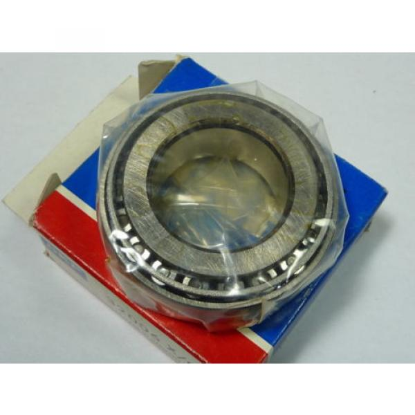 32006-X/Q Tapered Roller Bearing  #2 image