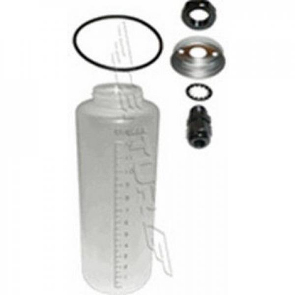 Robinair Oil Injector Repair Kit ROB-19867 Brand New! #1 image