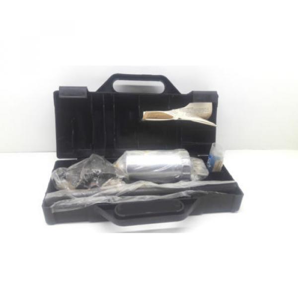 SKF oil injector 226400 High pressure pump kit #2 image