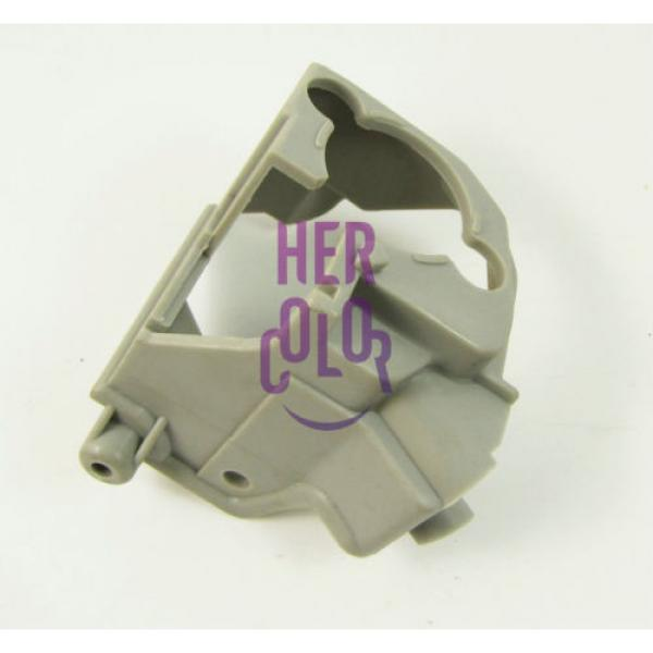 For Yamaha PW50 Zinger All Year Oil Pump Injector Gear Housing Cover #1 image