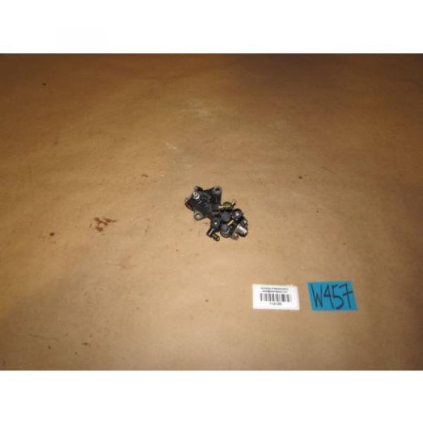 Kawasaki 1997 STX 1100 Oil Pump Injector 900 STS ZXI #1 image