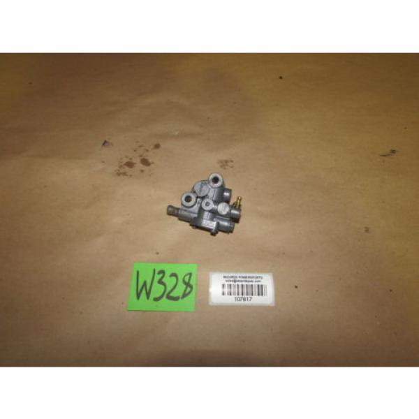 Yamaha 62T 701 Oil Pump Injector Raider Venture XL700 #1 image