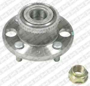 Radlagersatz   480TQO700-1   Industrial Plain Bearings