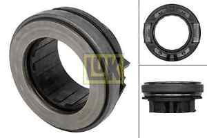 Ausrücklager   600TQO870-1   OPEL SAAB DAEWOO CHEVROLET - LuK 500 0321 10 Industrial Plain Bearings