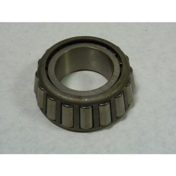 4T32207 Tapered Roller Bearing