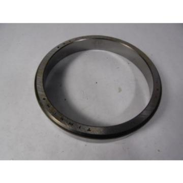592XS Tapered Roller Bearing