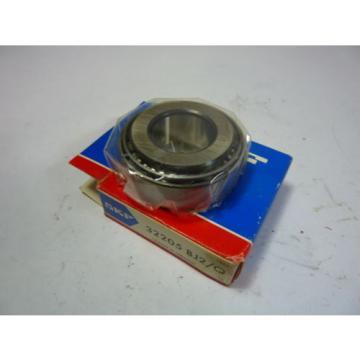 32205-BJ2/Q Tapered Roller Bearing