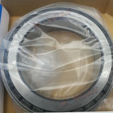 4T-32032-XEIPX4 Tapered Roller Bearing