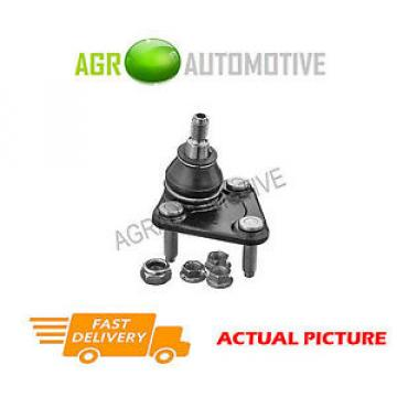 BALL JOINT FR LOWER LH (Left Hand) FOR AUDI S3 1.8 210 BHP 1999-01