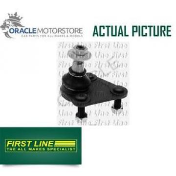 NEW FIRST LINE LOWER SUSPENSION BALL JOINT OE QUALITY REPLACEMENT - FBJ5417