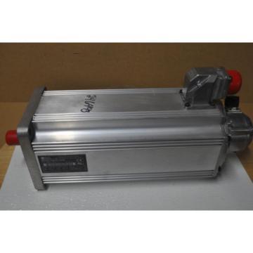 REXROTH INDRAMAT MDD090C-N-030-N2L-110PB2 PERMANENT MAGNET MOTOR