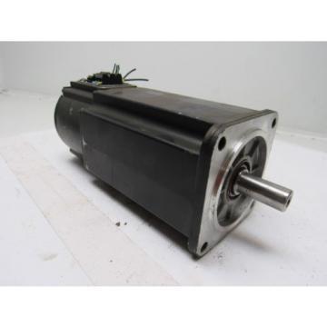 Rexroth Indramat MKD071B-061-GG1-KN Permanent Magnet Servo Motor W/Brake