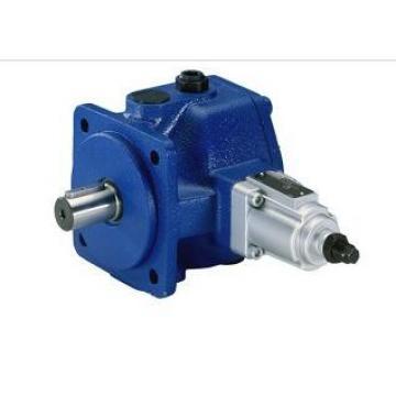 Parker Piston Pump 400481003356 PV270R1K1T1NZLZ+PVAC1ECM