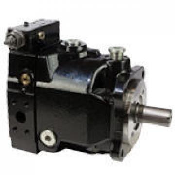 parker PV180R1K4C1NUPM4445