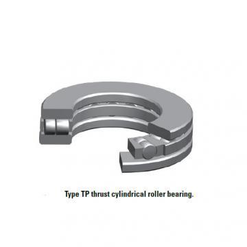 Bearing 100TP144