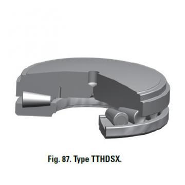 Bearing T9030FSB-T9030SC