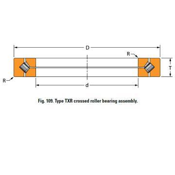 Bearing XR897051