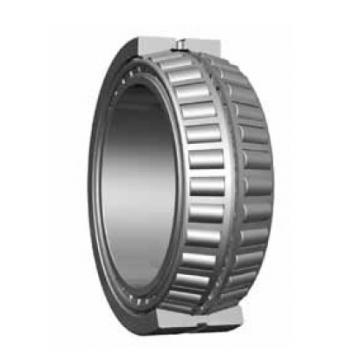 Bearing HM237546D HM237510