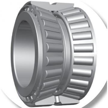 Bearing NA17098 17245D