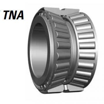 Bearing NA41125 41294D