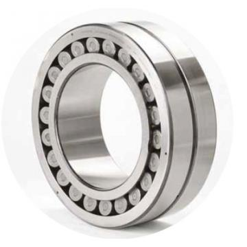 Bearing NSK 22324CAME4C4U15-VS