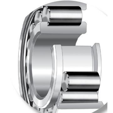 Bearing NU2352EMA