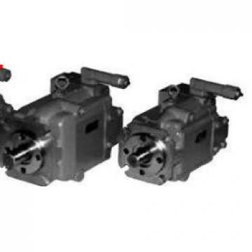 TOKIME piston pump P16V-FRSG-11-CC-10-J