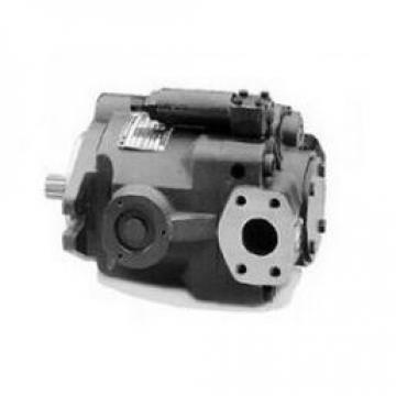 parker PVP1610R2VM12