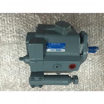 TOKIME piston pump P40V-FR-20-CC-21-J