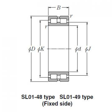 SL01-4938
