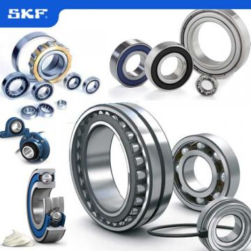 SKF Distributor Supplier in Singapore