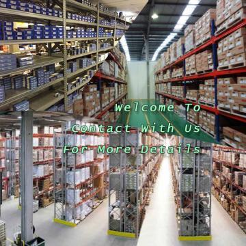 YRT1030 Rotary Table Bearings 1030*1300*145 Mm