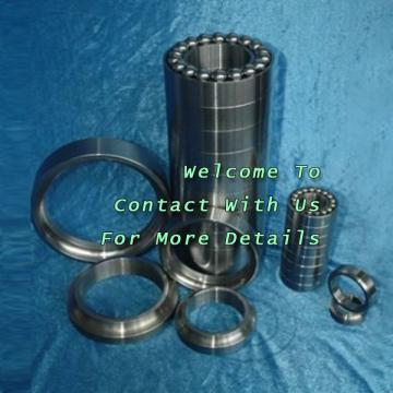 YRT100 Rotary Table Bearing Size 100x185x38mm,YRT100 Turn Table Bearings