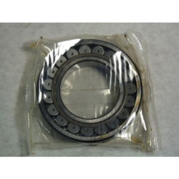 22211-EK Tapered Bore Spherical Roller Bearing  55x100x25mm ! NEW IN BOX !