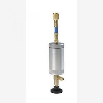FJC 2729 R12 Oil Injector