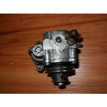 1978 Yamaha DT125 Enduro - Oil Injector Pump