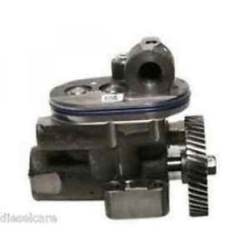 Ford Powerstroke Diesel 6.0l 6.0 Injector High Pressure Oil Pump  2004-09