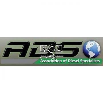 6.0L Powerstroke Diesel Injector O-ring Kit (includes HP oil rail seal)