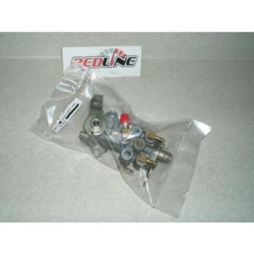1999-2002 Polaris RMK XC 700 800 Oil Injector Pump 2540053 C-G13