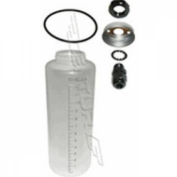 Robinair Oil Injector Repair Kit ROB-19867 Brand New!