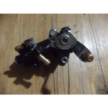 Mercury Mariner 1987-1993 70-90 HP 3 Cylinder Oil Injector pump 42959A-3