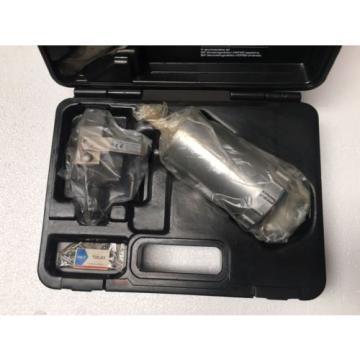 SKF 226400, Oil Injector Kit, 3000 Bar (300 MPA) Capacity NEW (1)