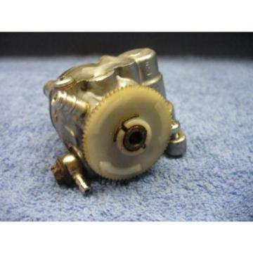 yamaha  lt2 100    1972   oil injector pump   #3217