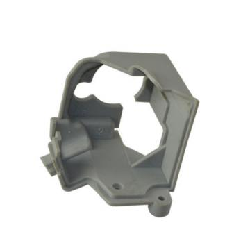 Oil Pump Injector Gear Housing Cover for Yamaha PW50 PW 50 Zinger Dirt Bike