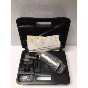 SKF 226400, Oil Injector Kit, 3000 Bar (300 MPA) Capacity NEW (3)