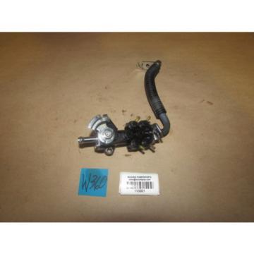 Yamaha 66V 1200 Oil Pump Injector XLT1200 GP1200R XL1200 Limited