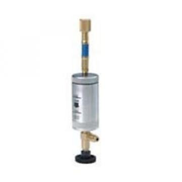 FJC INC. R134A Oil Injector  FJ2734