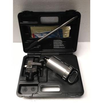 SKF 226400, Oil Injector Kit, 3000 Bar (300 MPA) Capacity NEW