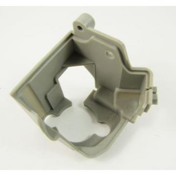 for Yamaha PW50 Zinger Oil Pump Injector Gear Housing Cover Brand New